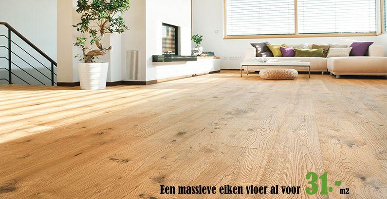 Houten Vloeren Groningen : Houten vloeren in groningen en houten vloeren in amsterdam