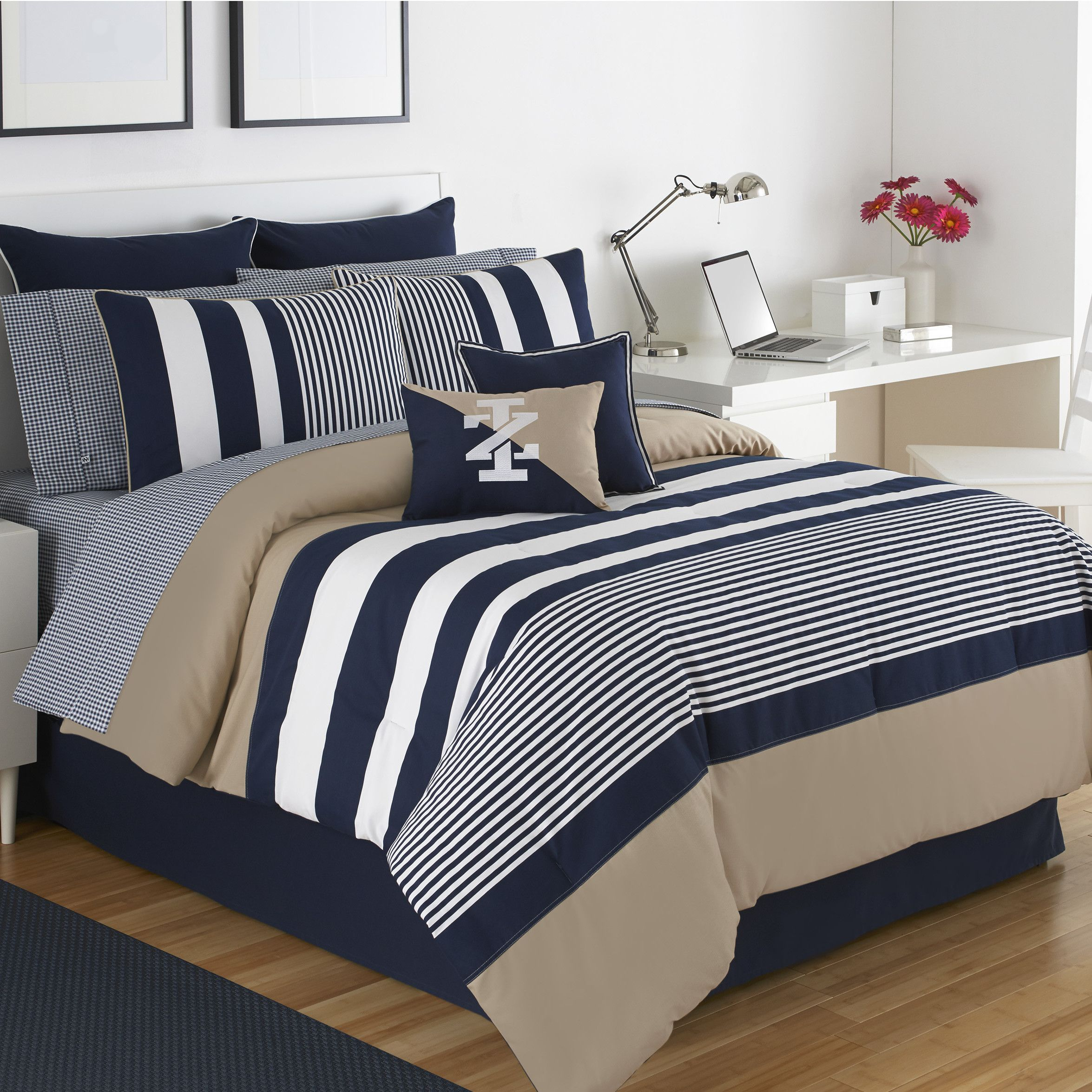 in suede asli aetherair bag comforter bed with queen sheets micro co a