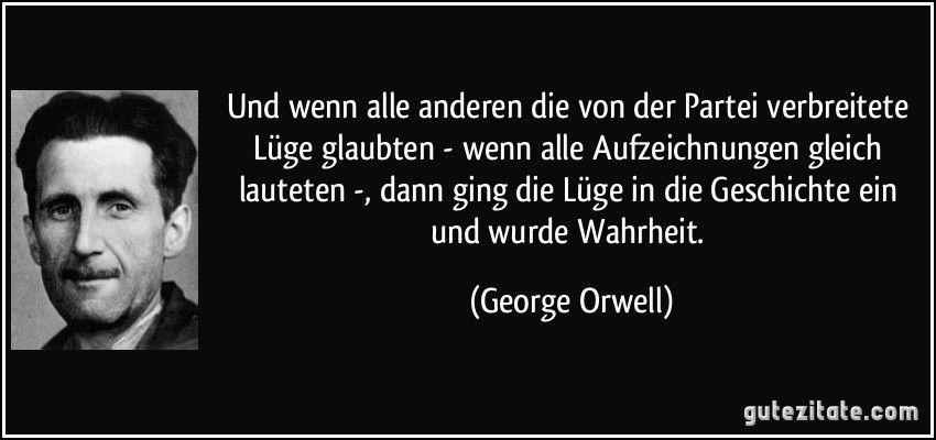 Strauß Franz Josef Zitate