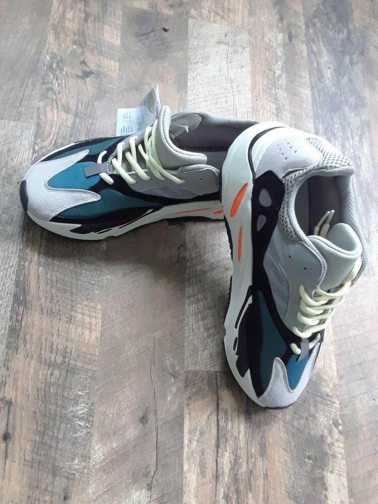 Adidas X 16 45 eBay Kleinanzeigen