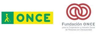 La ONCE y su Fundación exponen en SIMO Educación los beneficios de la tecnología al servicio de la inclusión