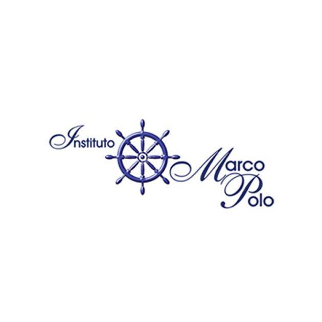 NEW #iOS #APP Instituto Marco Polo Norte - Snap Tech Digital ...