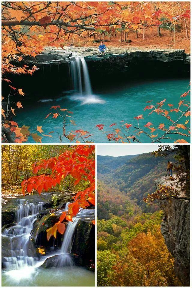 Pictures of Arkansas. Home, Sweet Home.   Arkansas travel