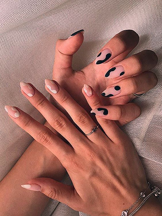 nail art 31. Oktober 2019 um 03:18 Uhr nails   – Nagel Ideen