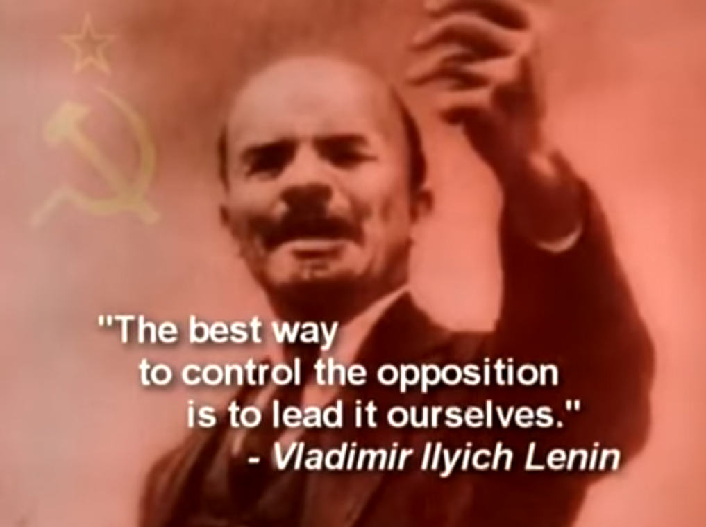 vladimir lenin essay He was born vladimir ilich ulyanov, to a family of two sisters and three brothers, all of whom became revolutionaries vladimir's father, iliya ulyanov, was a school inspector and was ironically a nobleman.