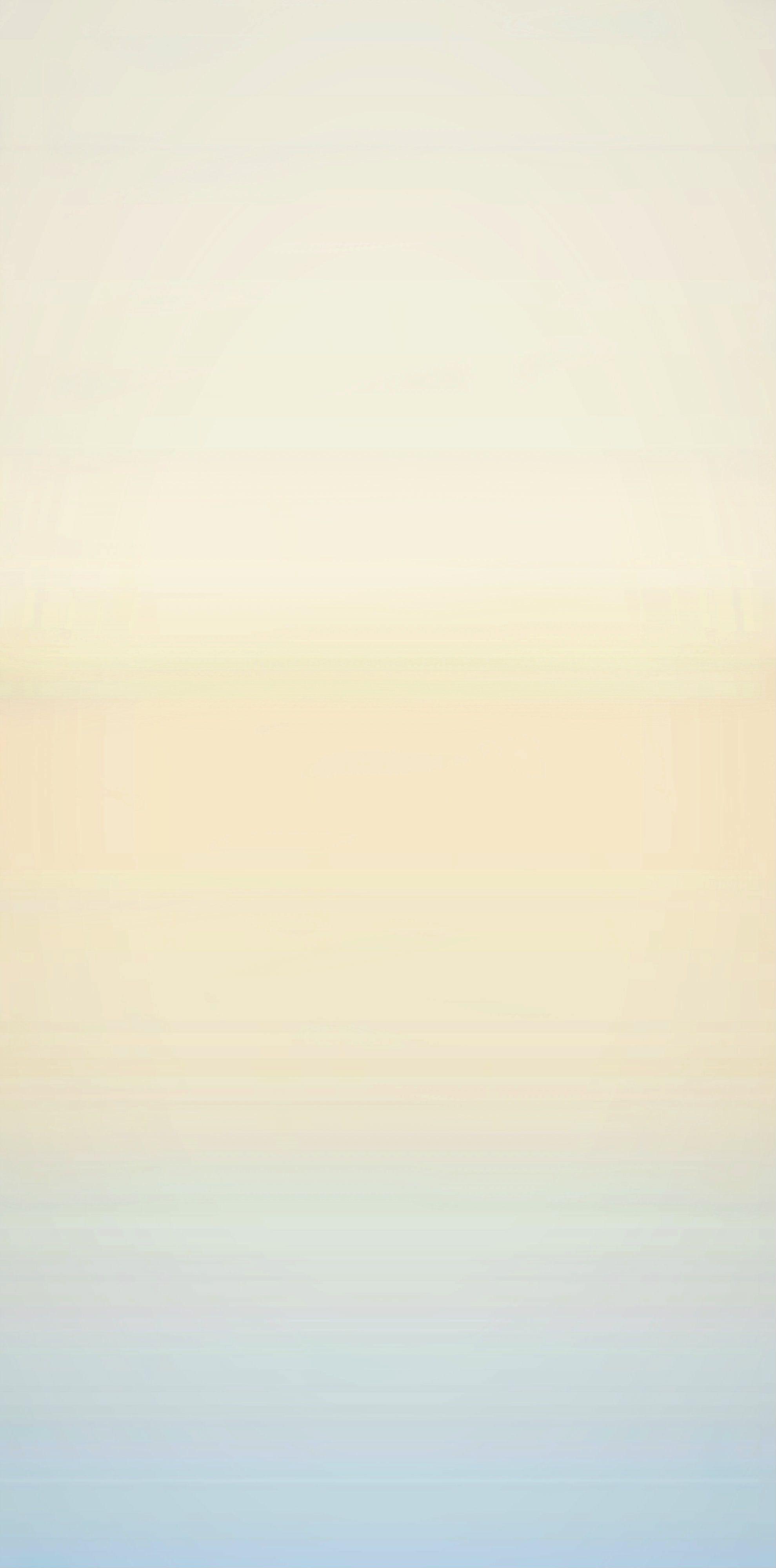 Iphone Wallpaper Ombre Fond Ecran Bleu