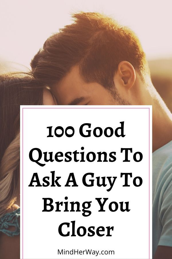47877d48ee30f1dd590f4e4bc21d3795 - How To Get Closer To A Guy Over Text