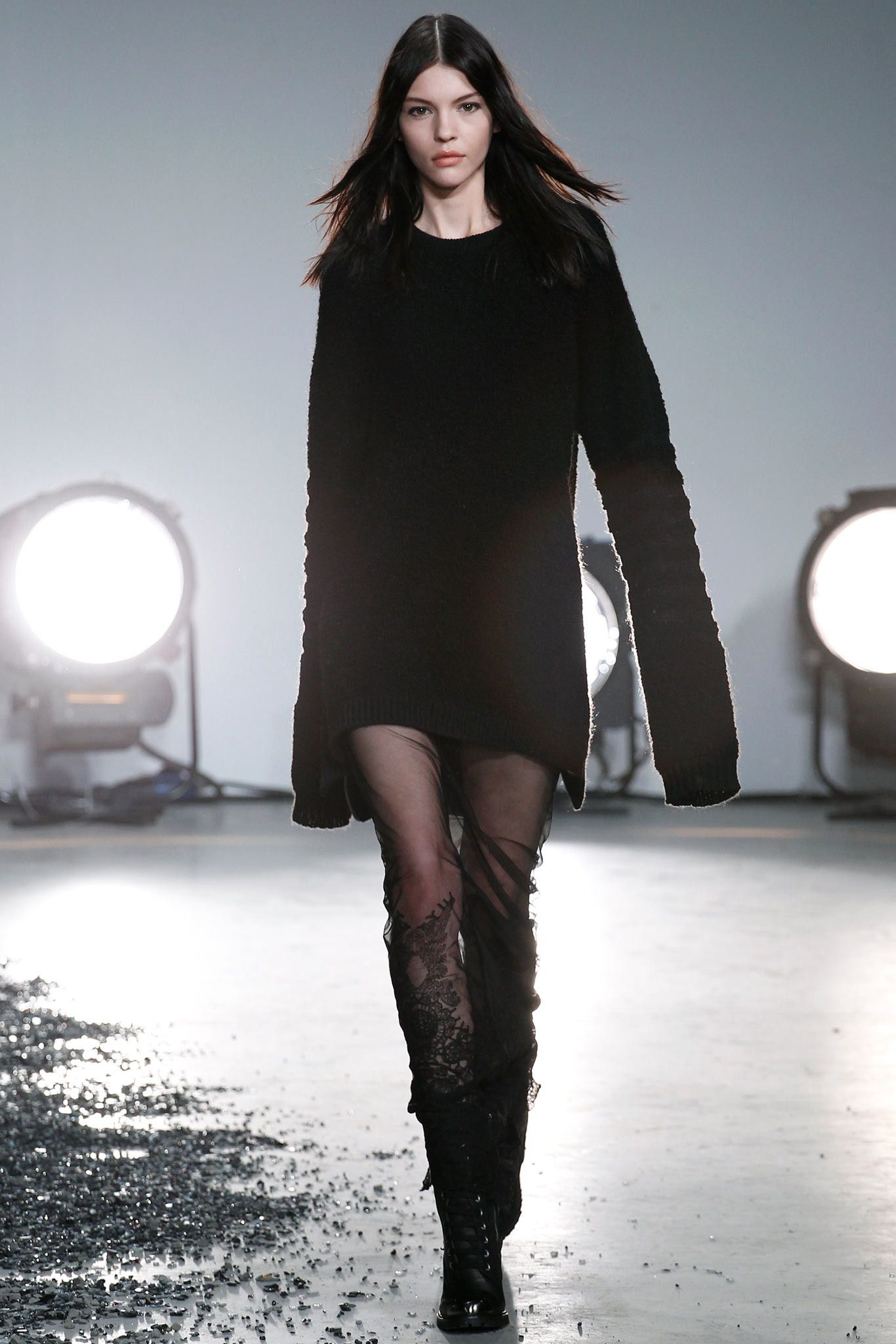 zadig amp voltaire fall 2014 readytowear collection
