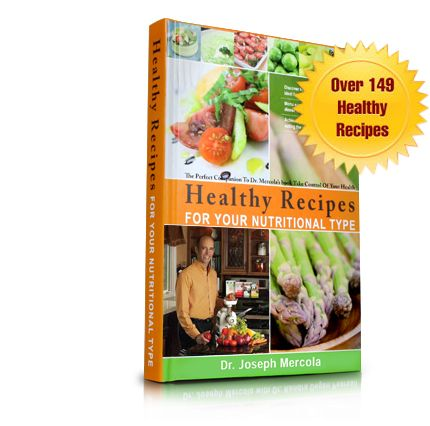 Pin by patricia mack on health pinterest weight control fitness healthy recipes for your nutritional type book mercola ecommerce forumfinder Gallery