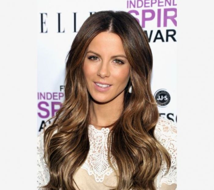 blonde hair color trends spring 2015 beauty hair trends for spring