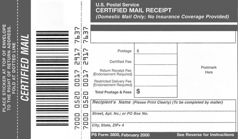 Usps Shipping Label Template Word New Whats It Going To Cost You Solo Practice University Best Templates Idea Label Templates Receipt Template Best Templates