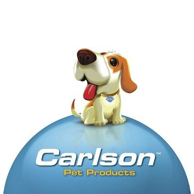 Carlson Design Studio Cat Dog Or Baby Gate Cherryblack Redblack