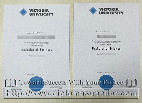 Victoria University Melbourne Australia degree, buy Victoria - fake divorce certificate