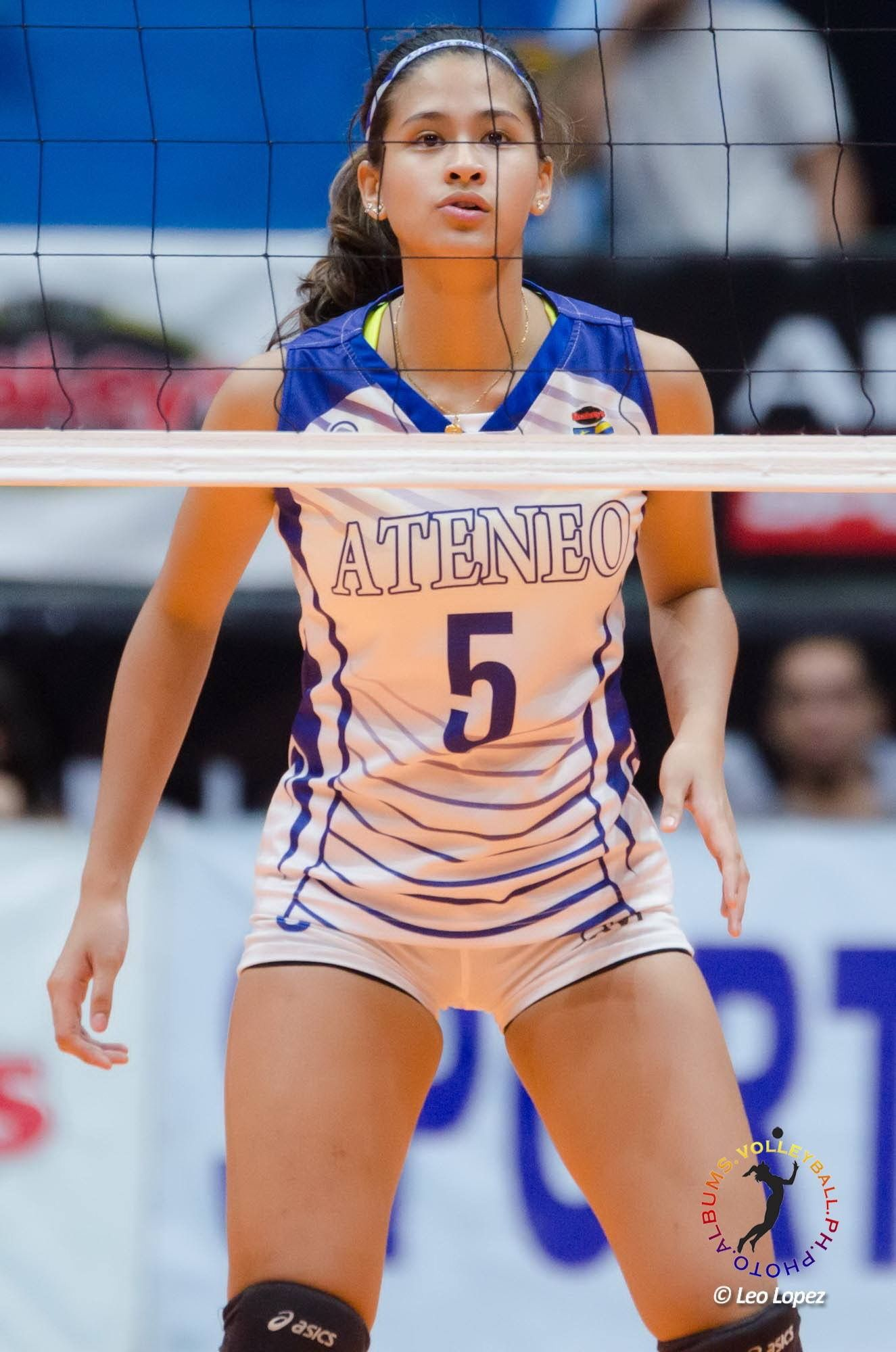 Pin By Jimmy Mariano On Philippine Volleyball Players Volleyball Players Sports Volleyball