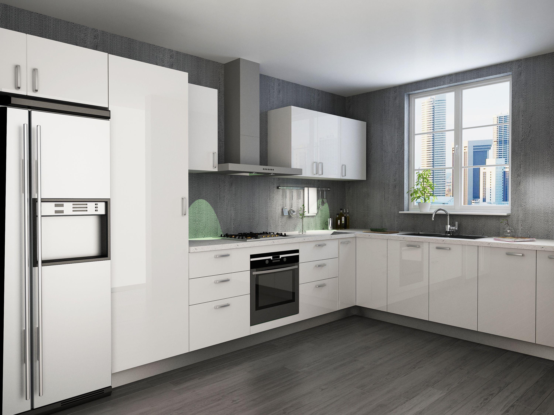 For Dealer Cozinhas Modernas Interior De Cozinha Decoracao Cozinha