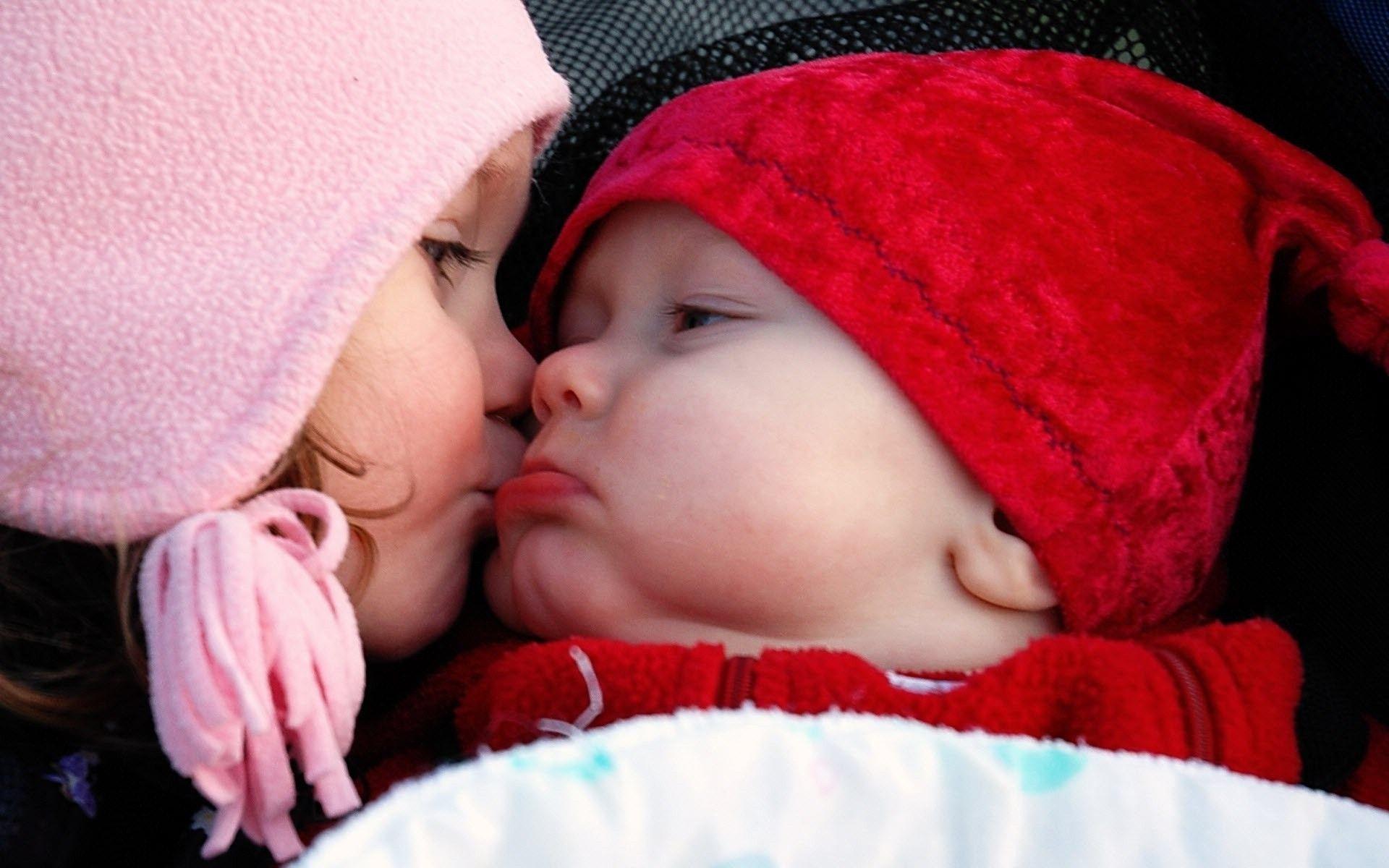 Wallpaper download baby girl - Cute Baby Wallpapers Cute Babies Pictures Cute Baby Girl