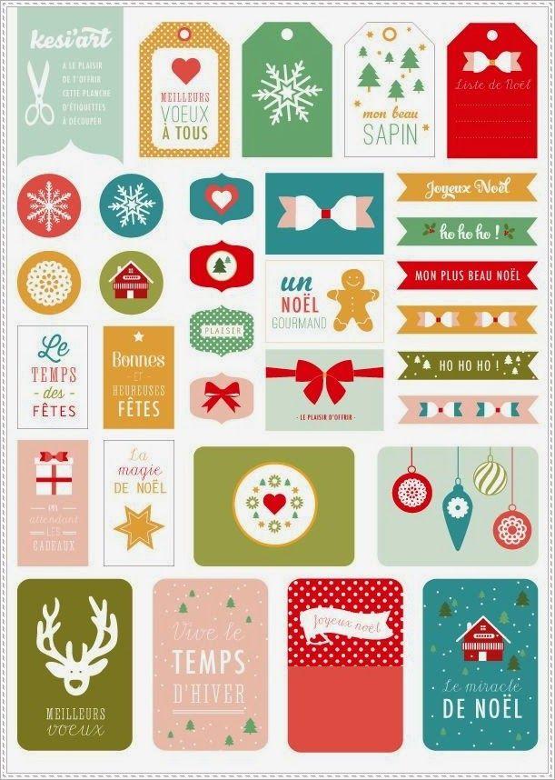 polar bear diy no l inspirations 1 des etiquettes calendriers de l 39 avent et illustrations. Black Bedroom Furniture Sets. Home Design Ideas