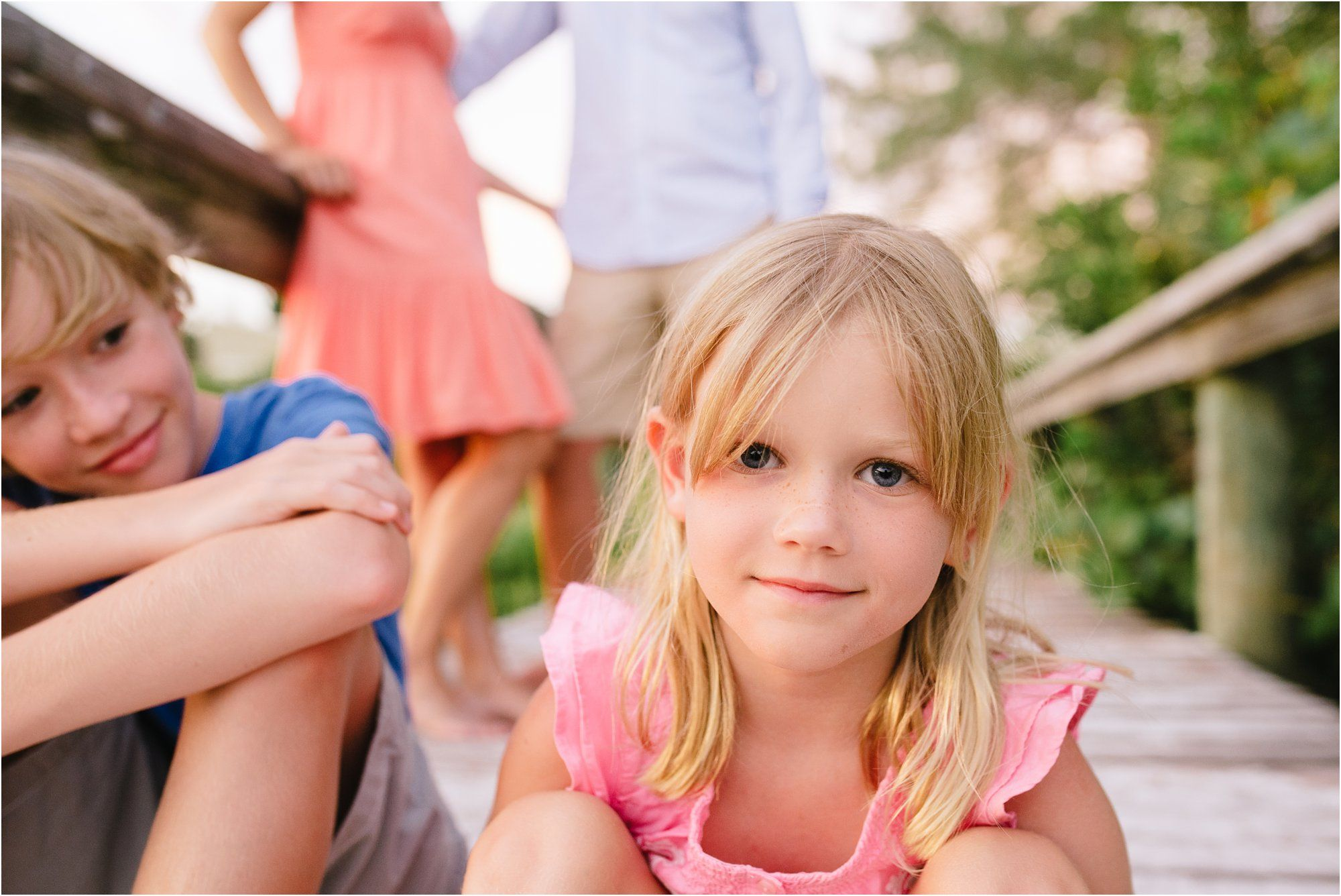 The Engerts   Sarasota Florida Family Photographer   In Home Family Photojournalism Storytelling Documentary Photographer   On location and beach vacation photography