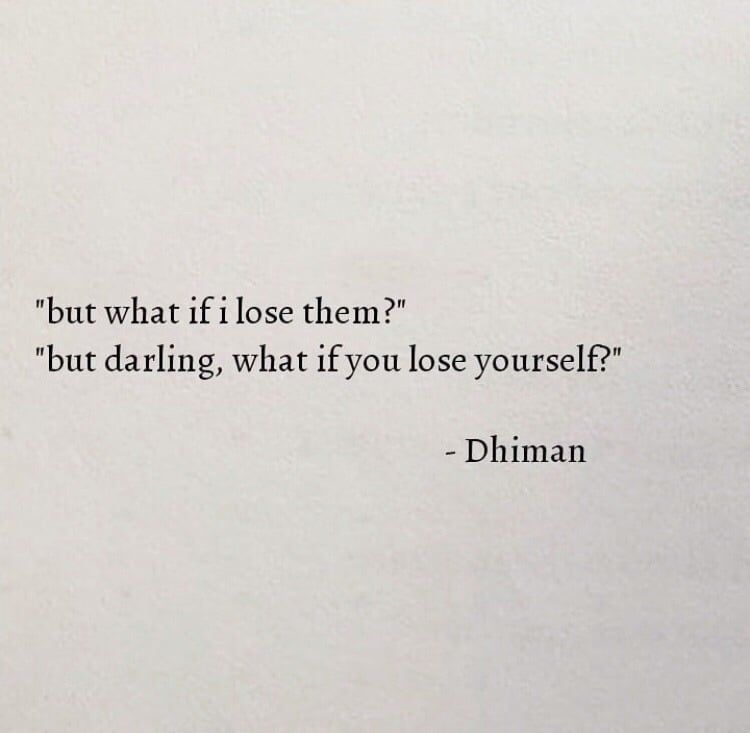 Image about quotes in sayings by Elena on We Heart It