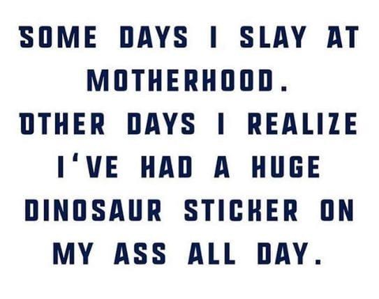 50 Strong Mom Quotes - Because Moms are Badasses!
