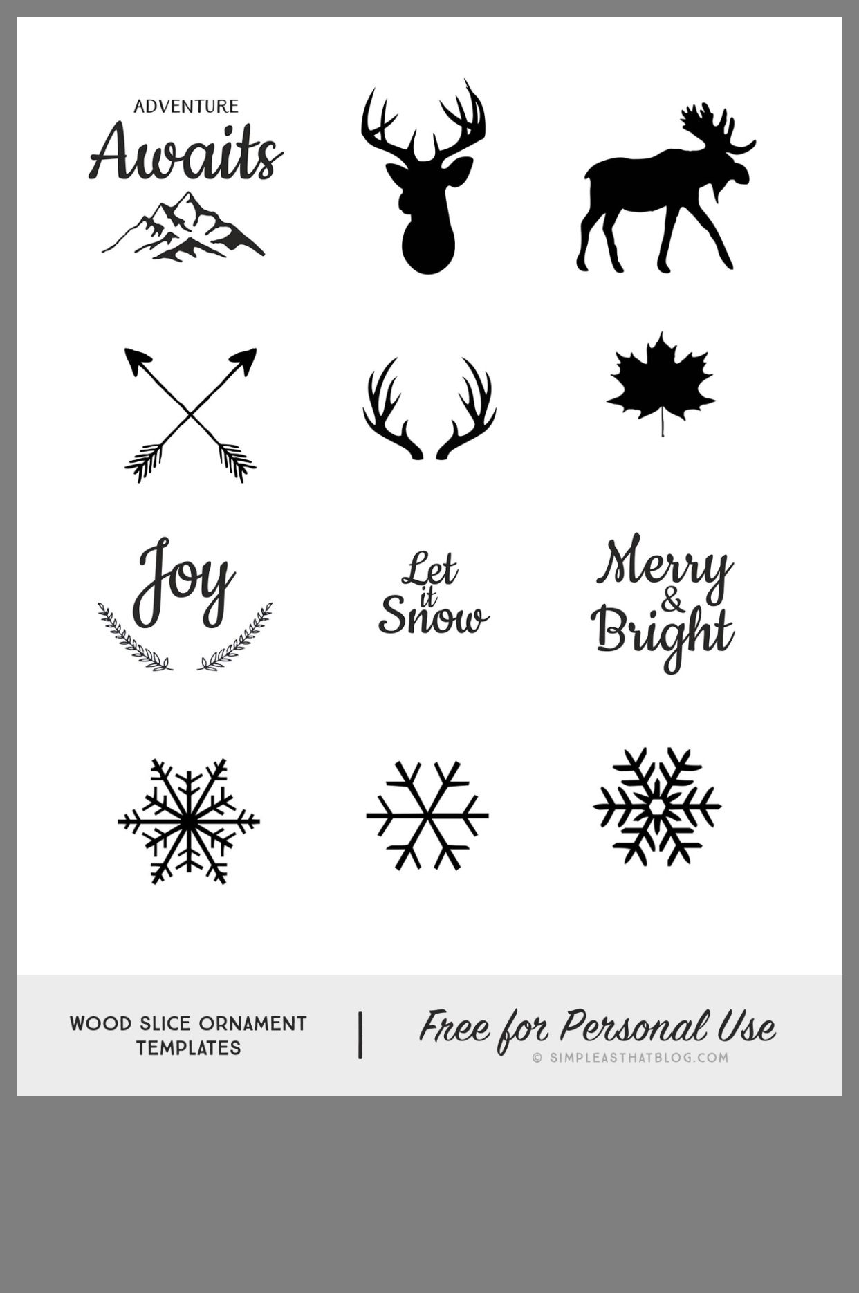 Pin By Mavis Mccrea On Christmas Wood Burning Patterns Stencil Wood Burning Stencils Christmas Stencils