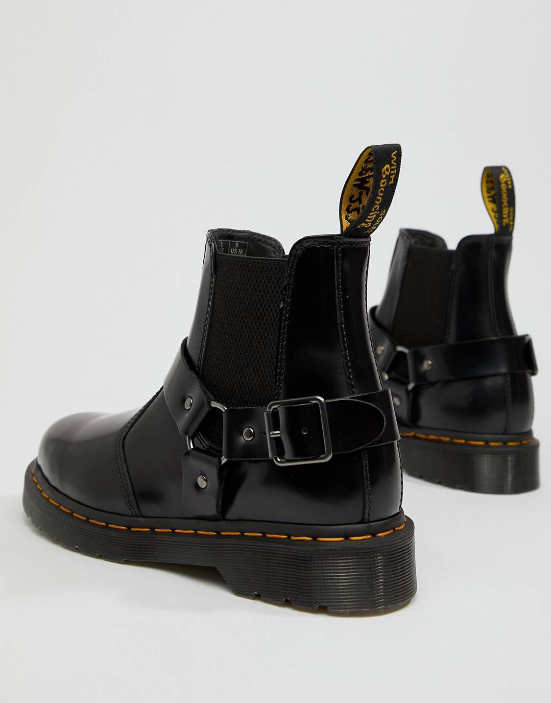 Discover Dr Martens for men at ASOS. Shop the latest range of Dr Martens  boots and shoes for men. e6abb36adff9