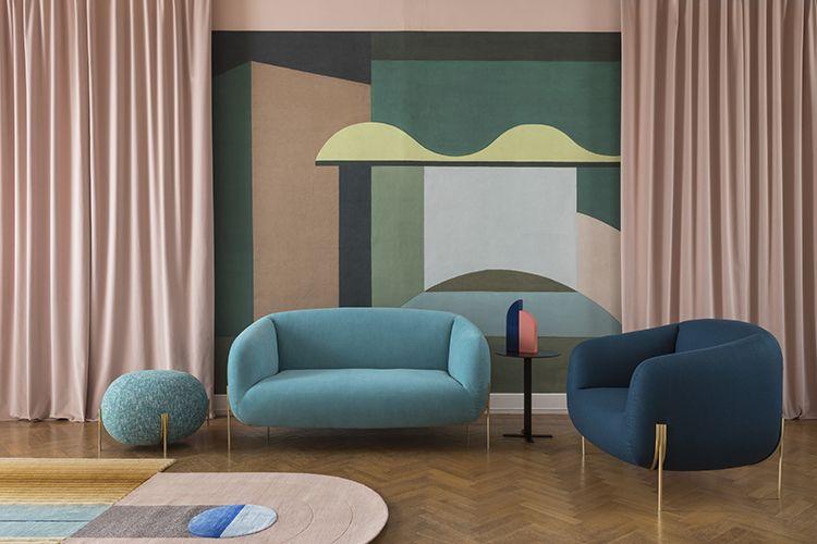 Best Italian Sofa Brands Best Italian Designer Sofas In 2020 Italian Sofa Designs Sofa Design Italian Sofa