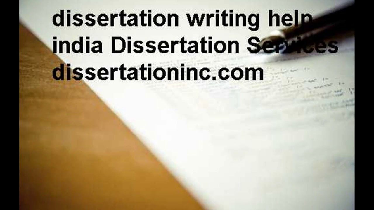Thesi Assistance Dissertation Help Http Ift Tt 2nl4oft Assista Writing Service Education Solution On In India