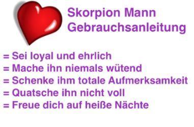 Singlebörse friedrichshafen image 6