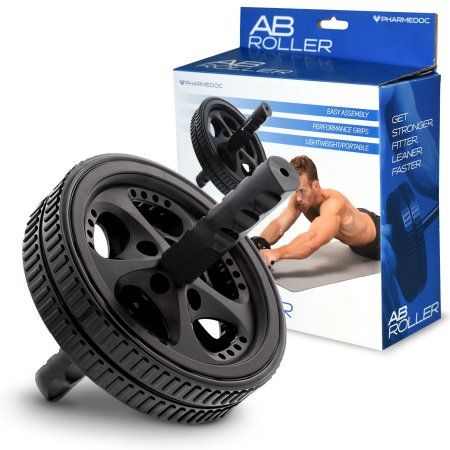 5edfc1b791172 Ab Roller Wheel - Ab Workout Equipment for Home Gym  fitnessabs ...