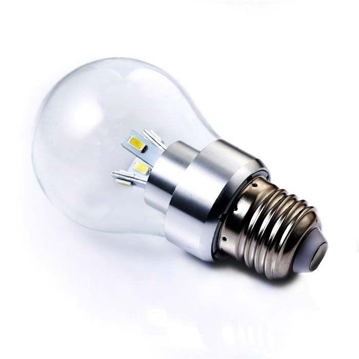 Led Bulbs Light 4w Ac86 240v Led Bulbs Light 4w Ac86 240v Led Bulb Light Bulb Bulb