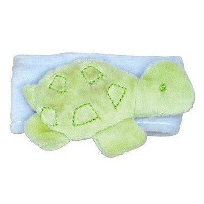 Green Sprouts By I Play Organic Velour Wrist Rattle Turtle By I Play 4 99 Triple Value Pack You Are Buying Th Baby Toddler Toys Baby Keepsake Baby Rattle