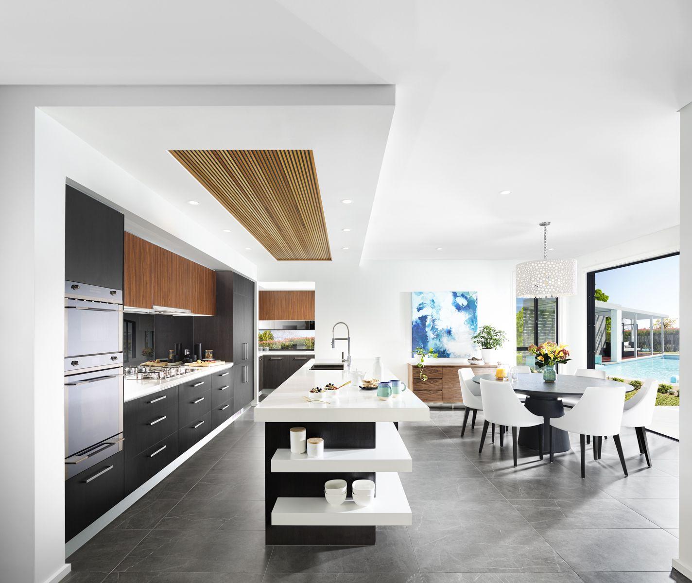 Sheridan 39 || Clarendon Homes Living | Luxurious Living | Pinterest ...