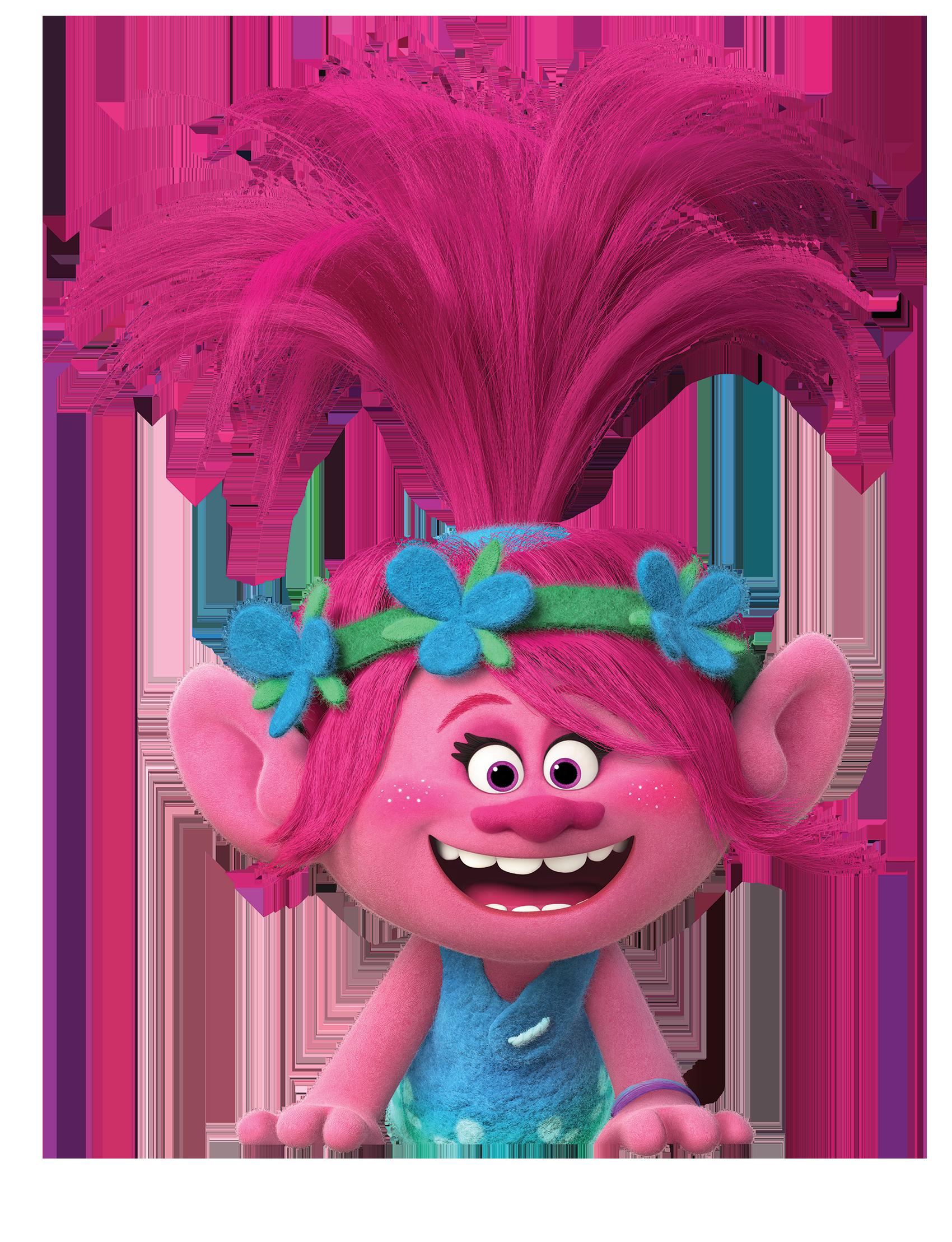 pin by tiffanne clark on trolls in 2018 pinterest troll troll