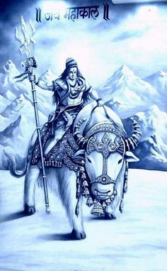 Image Result For Lord Shiva Angry Wallpapers High Resolution Shiva Angry Shiva Angry Lord Shiva