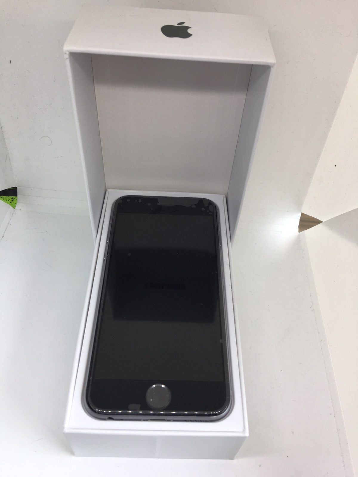 Apple iPhone 6s 32GB Straight Talk Space Gray in 2020