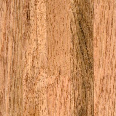 R L Colston 3 4 X 2 1 4 Utility Oak Solid Hardwood Floors Hardwood Floors Wood Floors Wide Plank