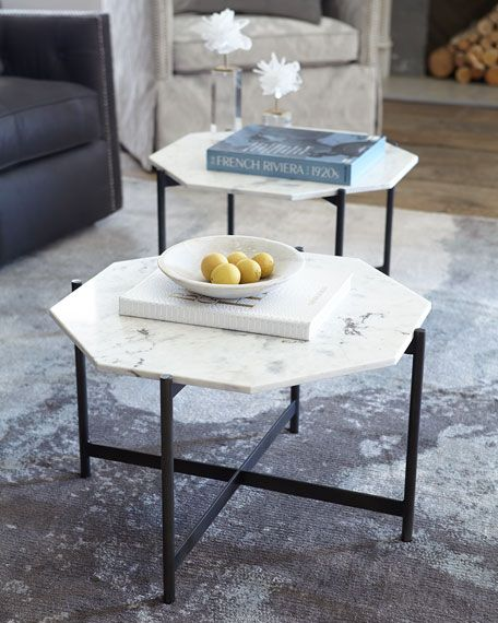 Madelyn Bunching Coffee Table Coffee Table Decorating Coffee Tables Table