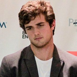 beau mirchoff heightbeau mirchoff instagram, beau mirchoff 2016, beau mirchoff scary movie 4, beau mirchoff and ashley rickards, beau mirchoff height, beau mirchoff wiki, beau mirchoff facebook, beau mirchoff, beau mirchoff and jeanine mason, beau mirchoff twitter, beau mirchoff 2015, beau mirchoff who dated who, beau mirchoff gif, beau mirchoff dating, beau mirchoff freundin, beau mirchoff snapchat, beau mirchoff movies, beau mirchoff wizards of waverly place, beau mirchoff fidanzata, beau mirchoff fidanzato
