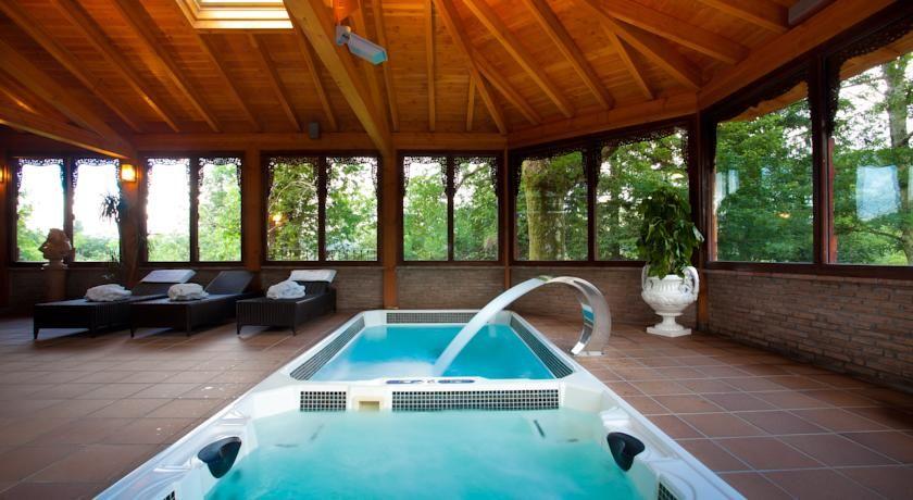 Hoteles Con Encanto Con Spa Privado Necesitas Un Descanso Aquí Tienes Tu Lugar De Relajación Desconexión Y Revita Hoteles Hotel Con Encanto Hoteles Con Spa
