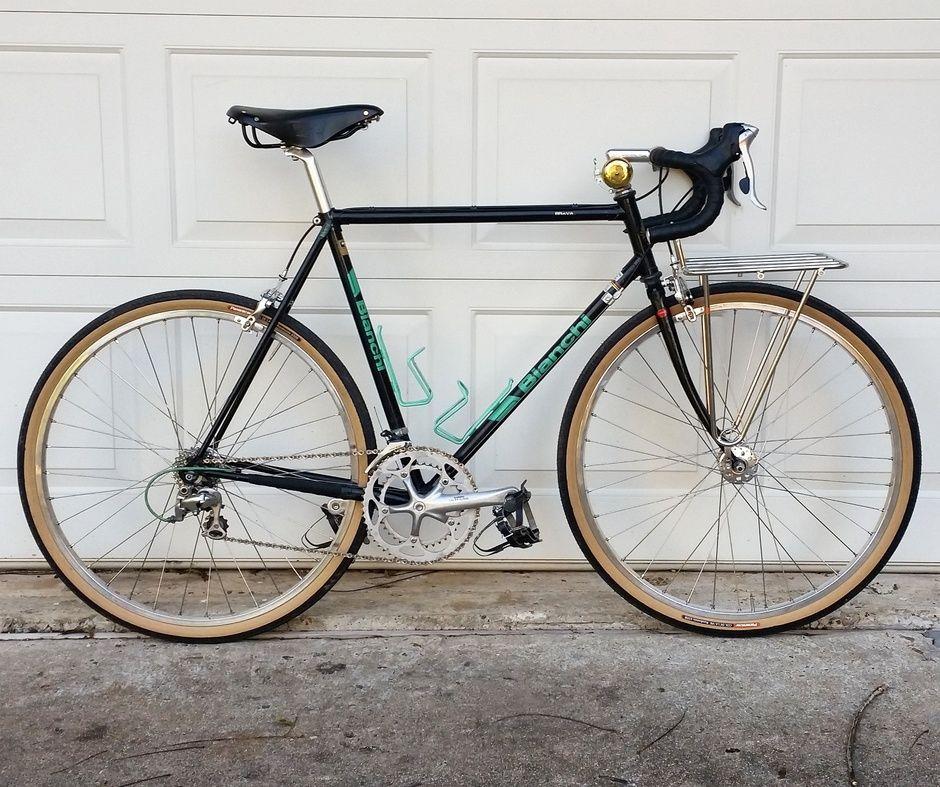Found On Bing From Www Pedalroom Com Classic Road Bike Bike