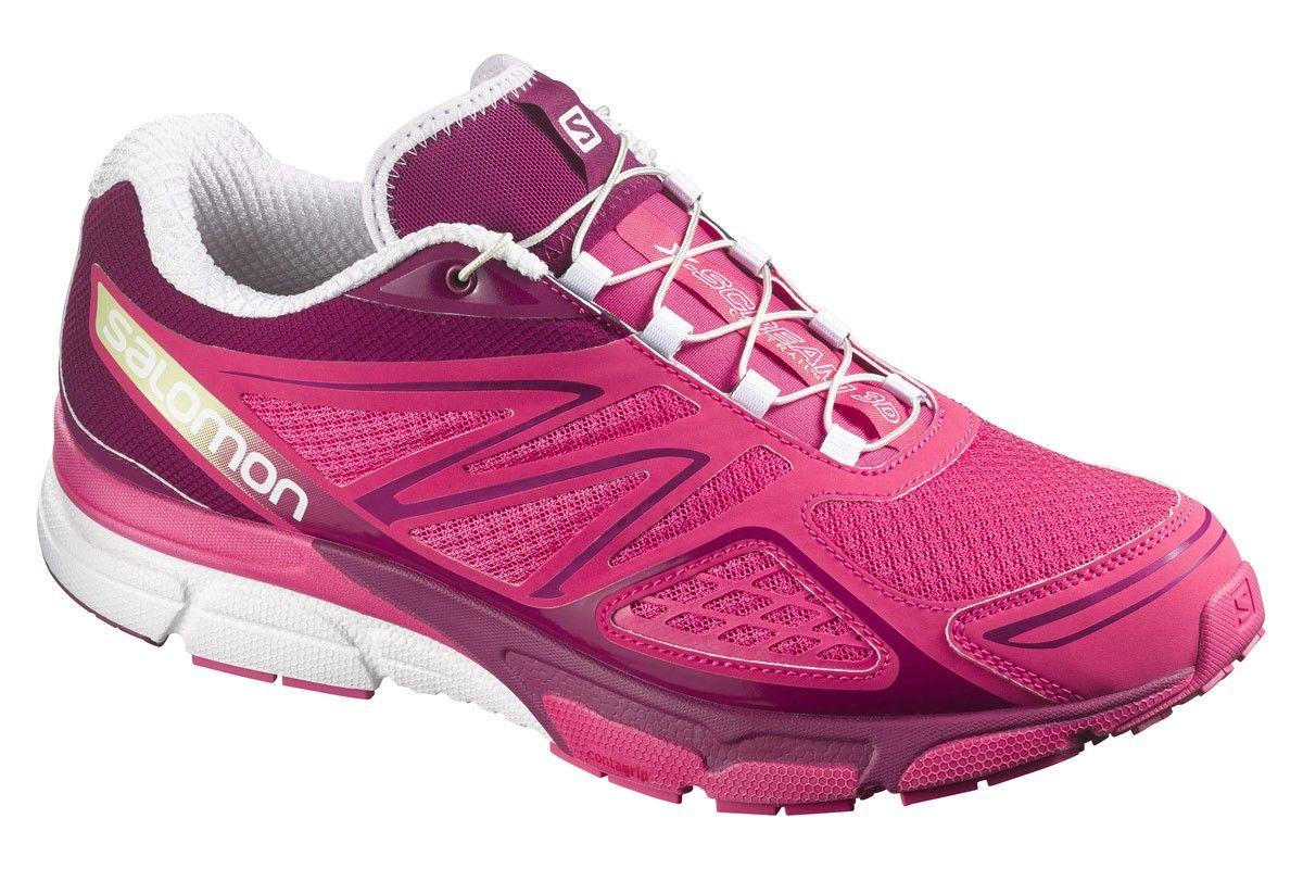 Alles Fur Den Laufer Laufschuhe Laufbekleidung Und Zubehor 21run Sneakers Sketchers Sneakers Hoka Running Shoes