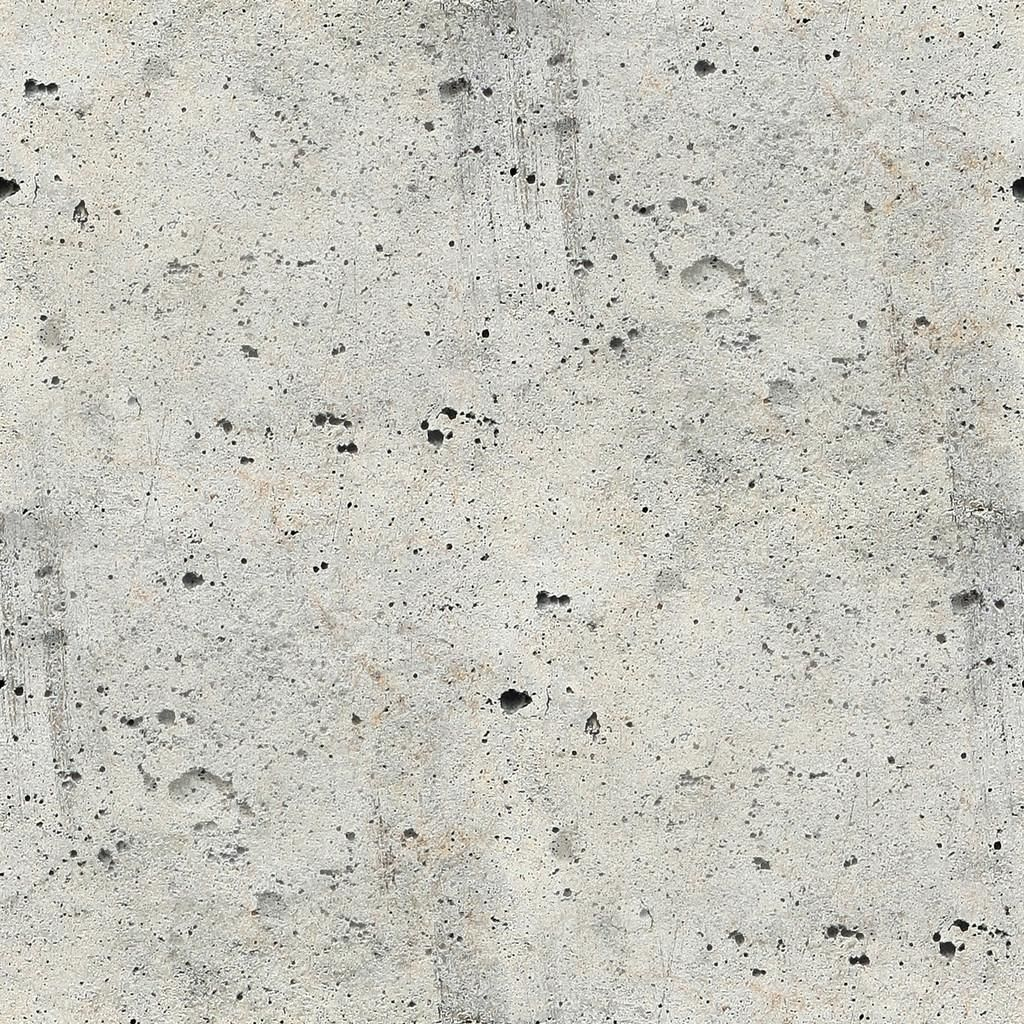 Textura perfecta pared concreto viejo fondo grunge piedra - Cemento decorativo para paredes ...