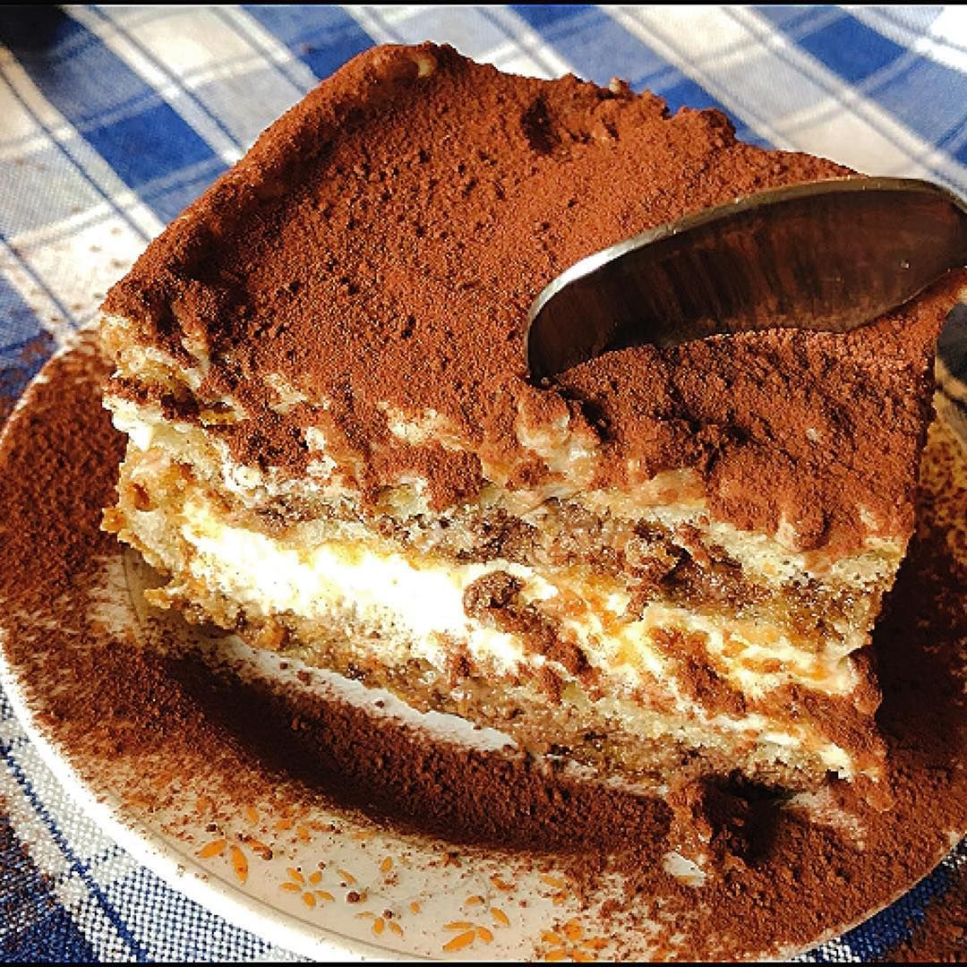 34 list of classic italian desserts and pastries - page 12 of 51