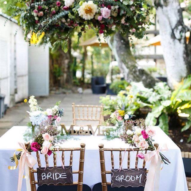 Reginamaeflorals beautiful solemnization table wedding themes reginamaeflorals beautiful solemnization table junglespirit Gallery