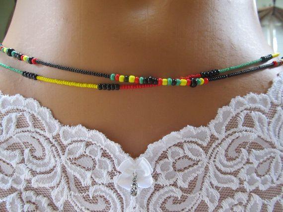 Pin by Akli Luca on M.Y. C.R.E.A.T.I.O.N.S. | Jewelry design, Swarovski crystals, Miyuki beads