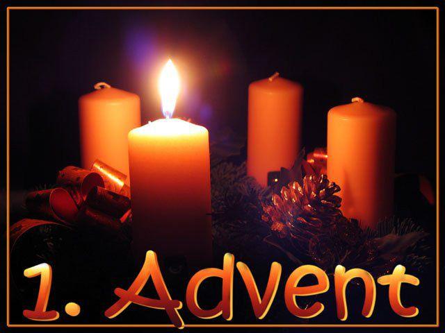 Unbenannt 1 Jpg 640 480 Advent Bilder Advent Spruche Advent