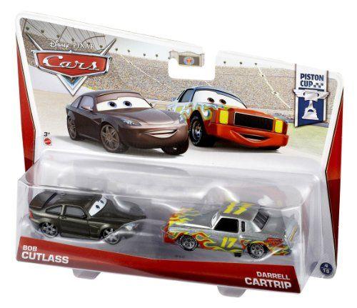 Pin By Jennifer Siegert On Finn S Christmas Disney Pixar Cars