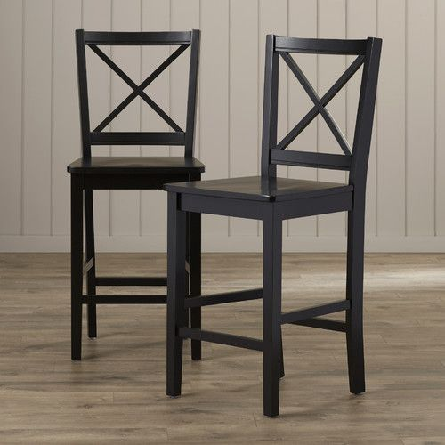 found it at wayfair sally 24 bar stool living room pinterest