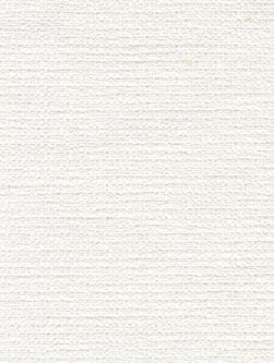 Clean and crisp with a high degree of shine - Nexus Texture in Alabaster  http://www.calvinfabrics.com/p-1294-nexus-texture-alabaster.aspx?sections=-59-